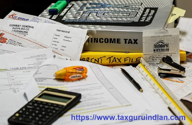 Download Automated Excel Based Income Tax Deposit Challan 280 FY 2019-20 AY 2020-21